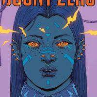 Recensione: Giù nel Cyberspazio / Review: Count Zero